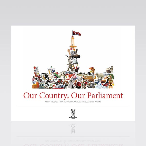 Our Country, Our Parliament