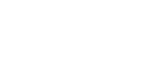 Library of Parliament logo